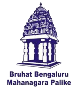 Bangalore City Corporation