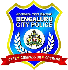 Bengaluru City Police are a partner of NMT at the Elders Helpline 1090