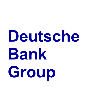 Duetsche Bank Group