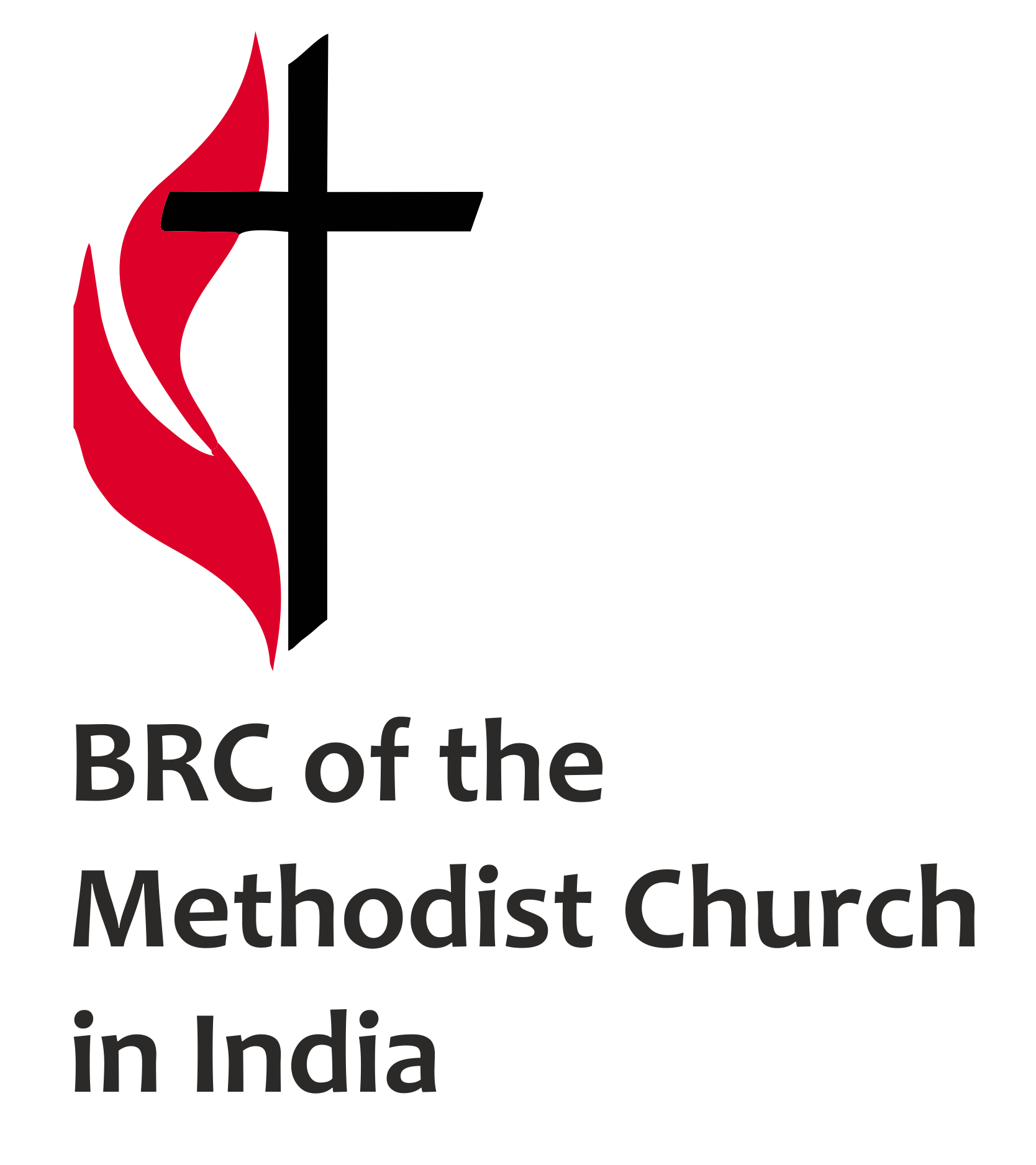 BRC of the Methodist Church in India