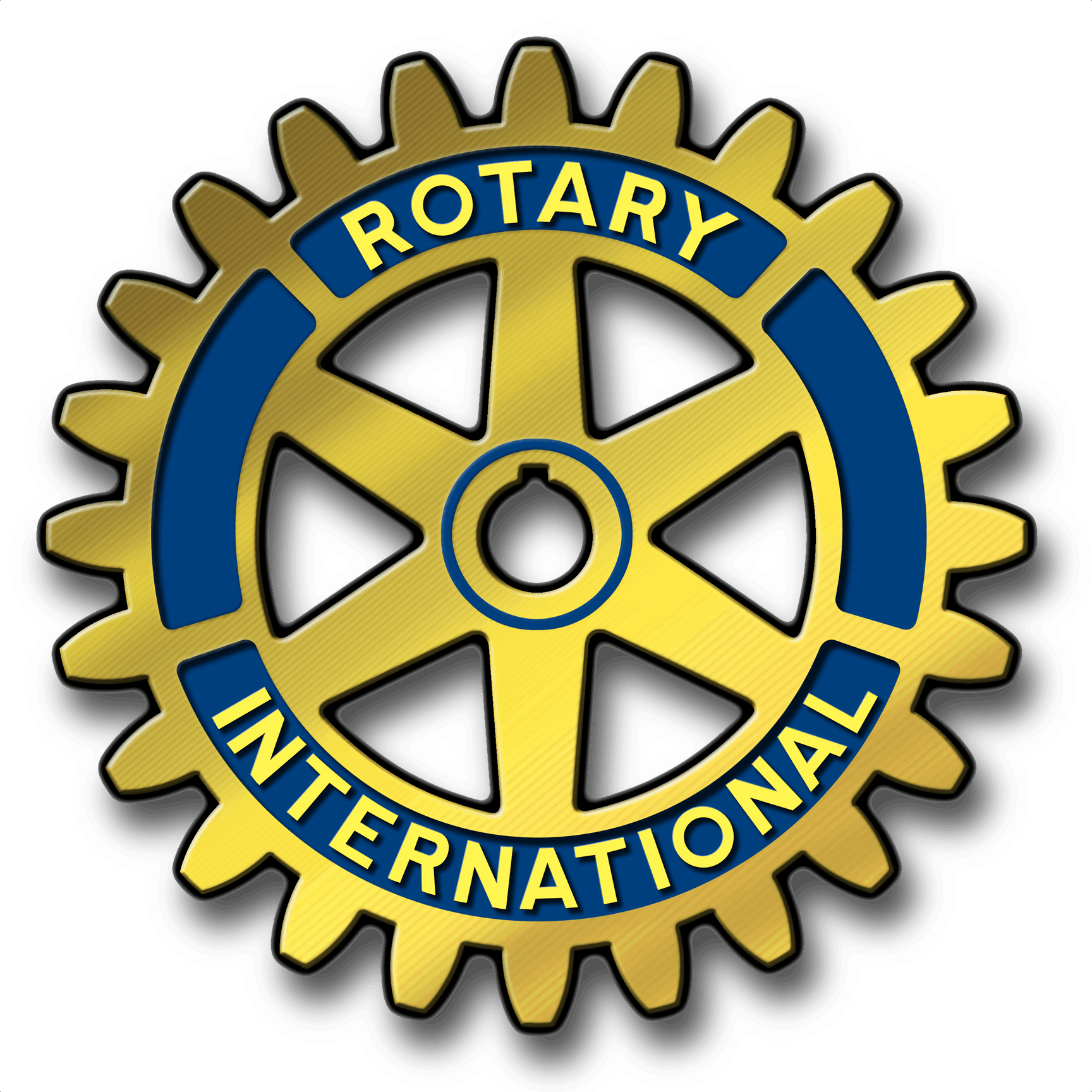 Rotary Club a partner of NMT